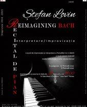 Stefan Lovin 2