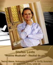 Stefan Lovin 4