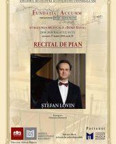 Stefan Lovin 5
